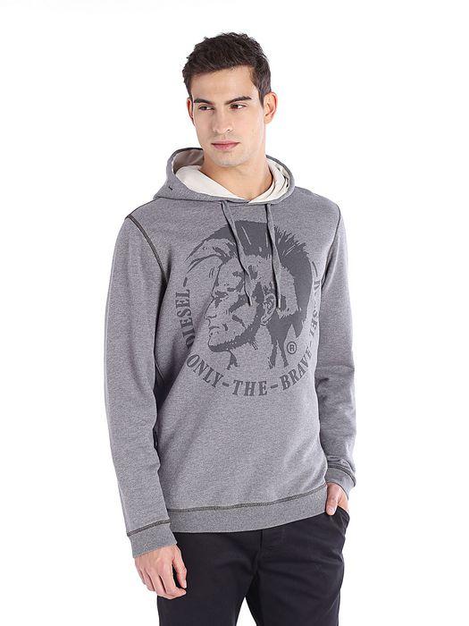 DIESEL SUZANNE Sweaters U f