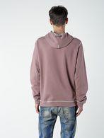DIESEL SUZANNE Sweatshirts U e