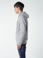 DIESEL SUZANNE Sweatshirts U d