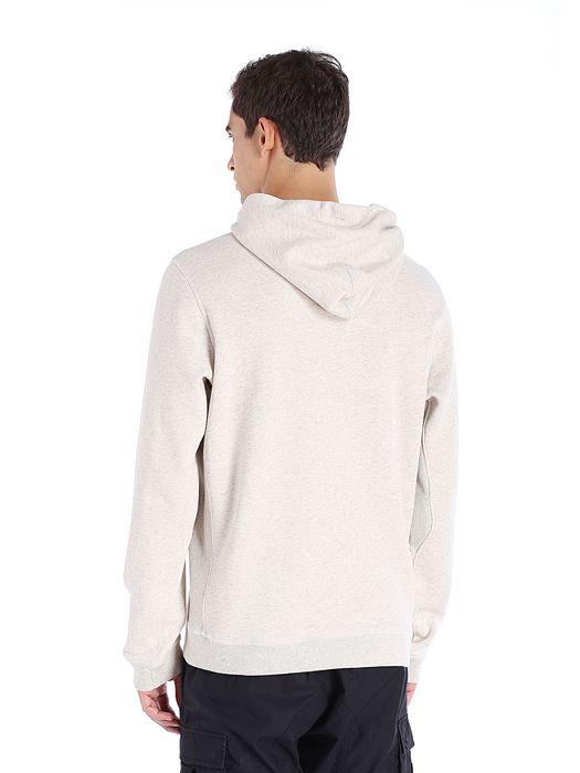 DIESEL SUZANNE Sweaters U e