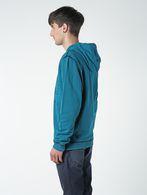 DIESEL SUZANNE Sweaters U d
