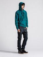 DIESEL SUZANNE Sweaters U r