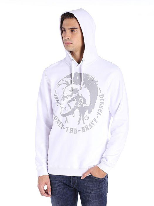 DIESEL SUZANNE Sweaters U a