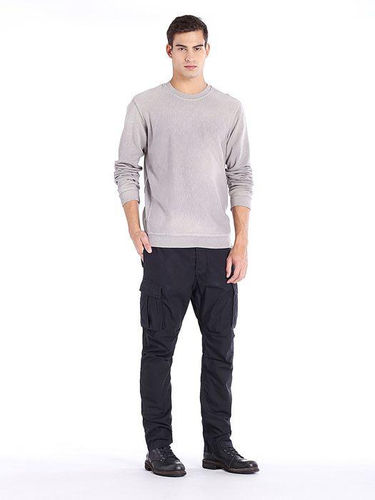DIESEL SELINE Sweaters U r