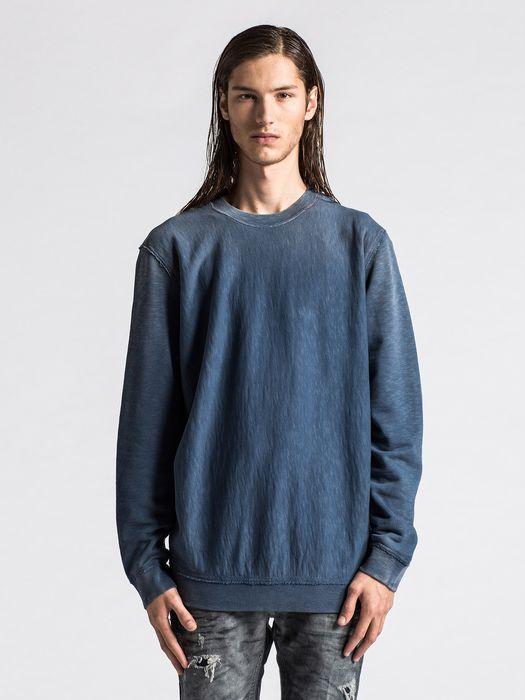 DIESEL SELINE Sweaters U f