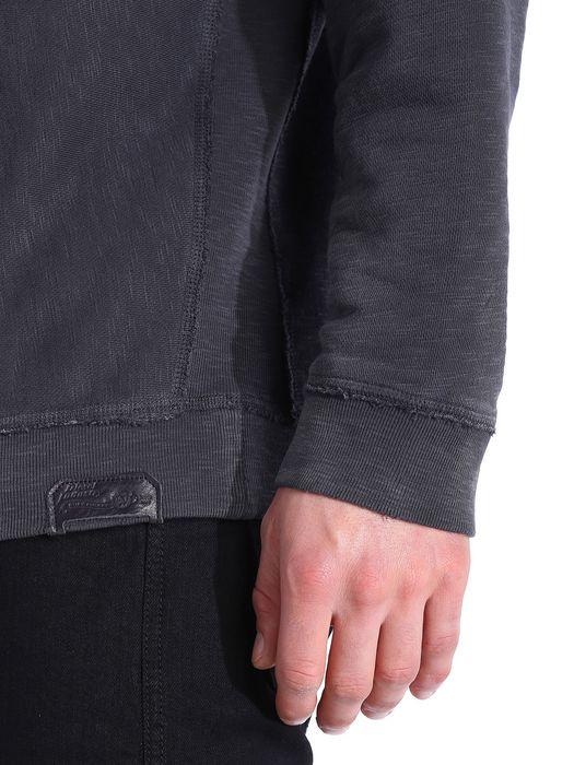 DIESEL SELINE Sweatshirts U a