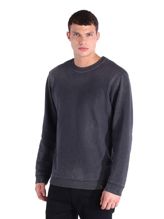 DIESEL SELINE Sweatshirts U f