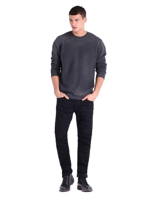 DIESEL SELINE Sweatshirts U r