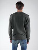 DIESEL SELINE Sweaters U a