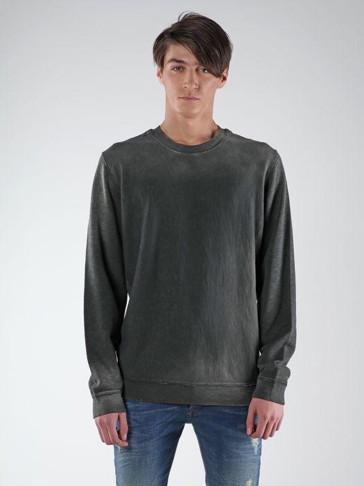 DIESEL SELINE Sweaters U e