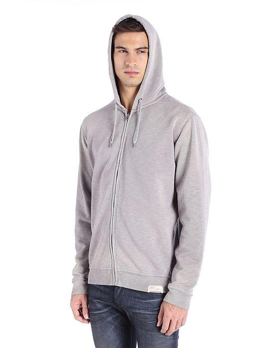 DIESEL SIMONNE Sweatshirts U f