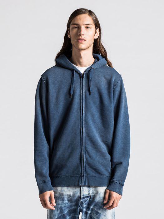 DIESEL SIMONNE Sweaters U f
