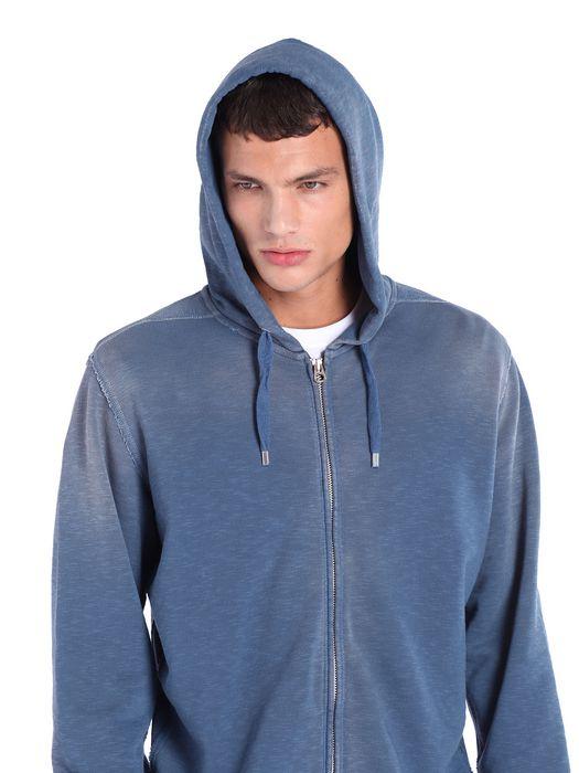DIESEL SIMONNE Sweaters U a