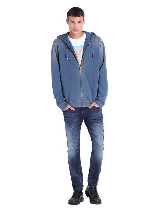 DIESEL SIMONNE Sweaters U r