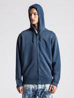 DIESEL SIMONNE Sweaters U d