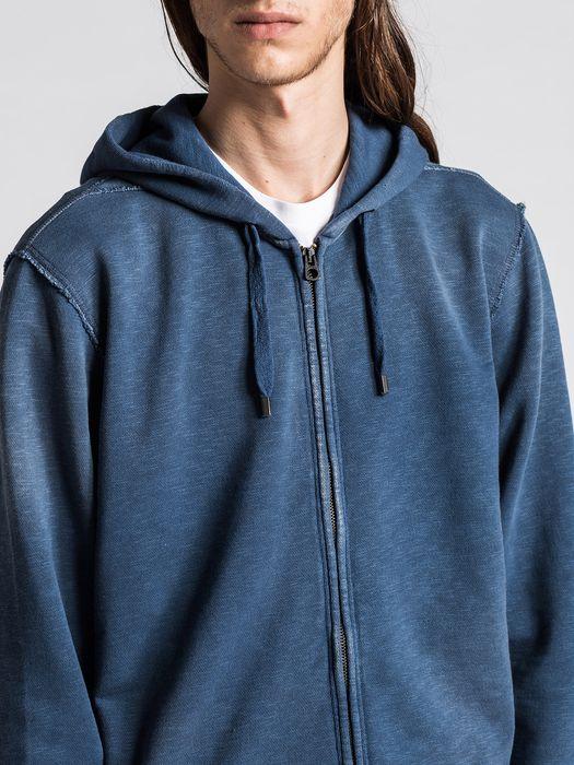 DIESEL SIMONNE Sweatshirts U a