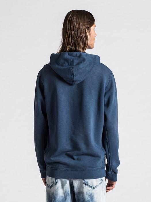 DIESEL SIMONNE Sweatshirts U e