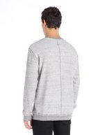 DIESEL SEBATIEN Sweaters U e