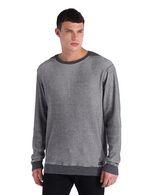 DIESEL SEBATIEN Sweaters U f