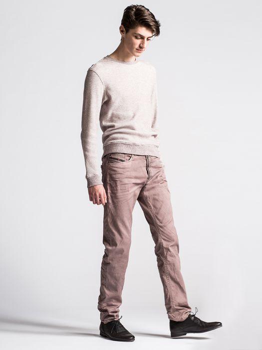 DIESEL SEBATIEN Sweaters U r
