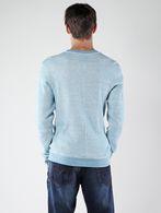 DIESEL SEBATIEN Sweatshirts U e