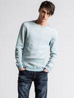 DIESEL SEBATIEN Sweatshirts U f