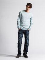 DIESEL SEBATIEN Sweatshirts U r