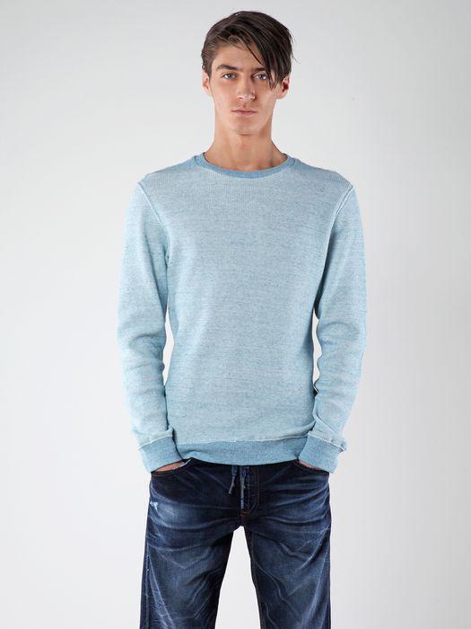 DIESEL SEBATIEN Sweatshirts U a