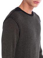 DIESEL SEBATIEN Sweaters U a
