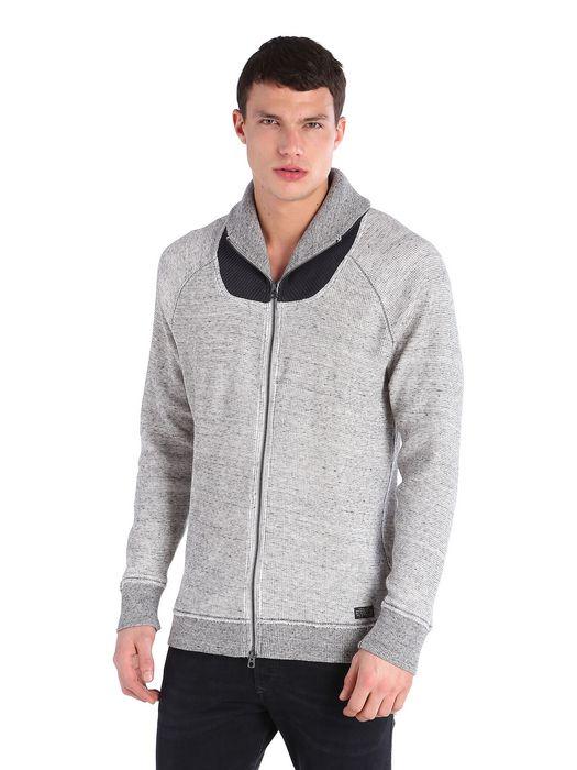 DIESEL SYLVESTRE Sweaters U f