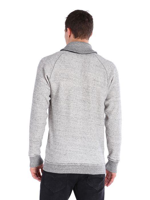 DIESEL SYLVESTRE Sweaters U e