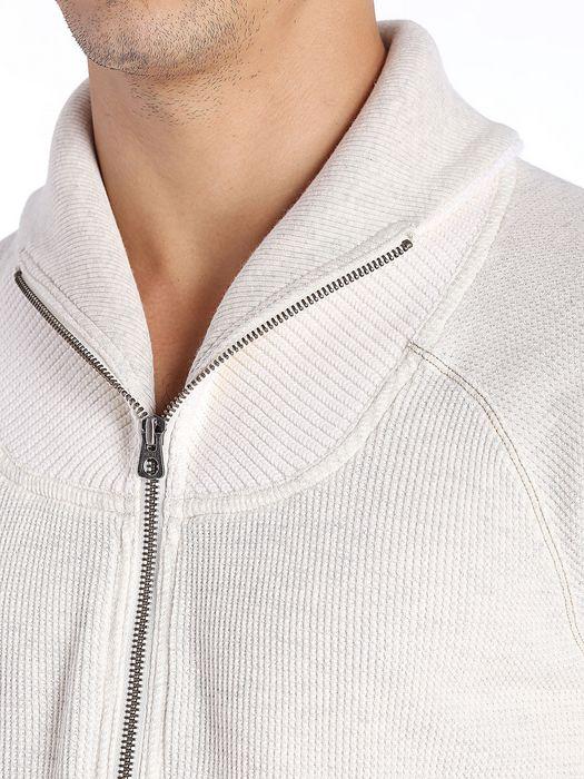 DIESEL SYLVESTRE Sweatshirts U a