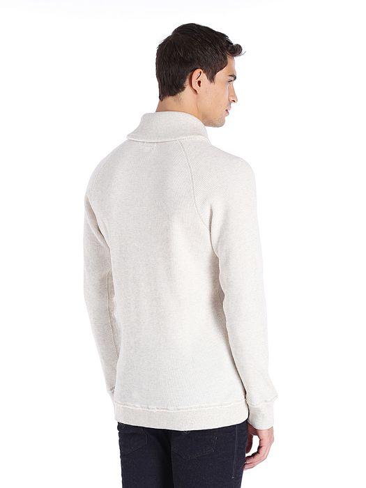 DIESEL SYLVESTRE Sweatshirts U e