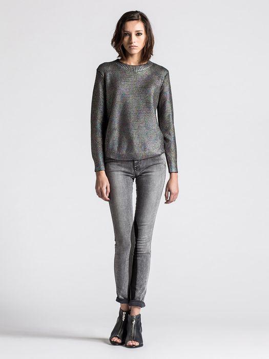 DIESEL M-SHIVA Knitwear D r