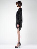DIESEL M-BINDU Knitwear D a