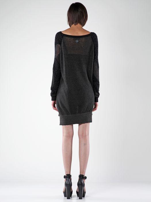 DIESEL M-BINDU Knitwear D e