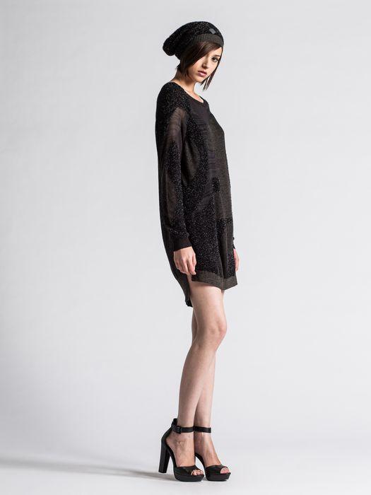 DIESEL M-BINDU Knitwear D f