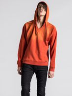 DIESEL S-BIRCH Sweaters U f