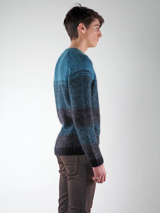 DIESEL K-TENGU Knitwear U d
