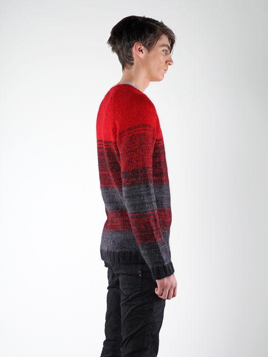 DIESEL K-TENGU Knitwear U r