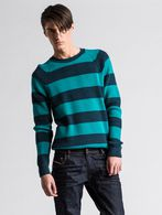 DIESEL K-EBISU Pullover U f