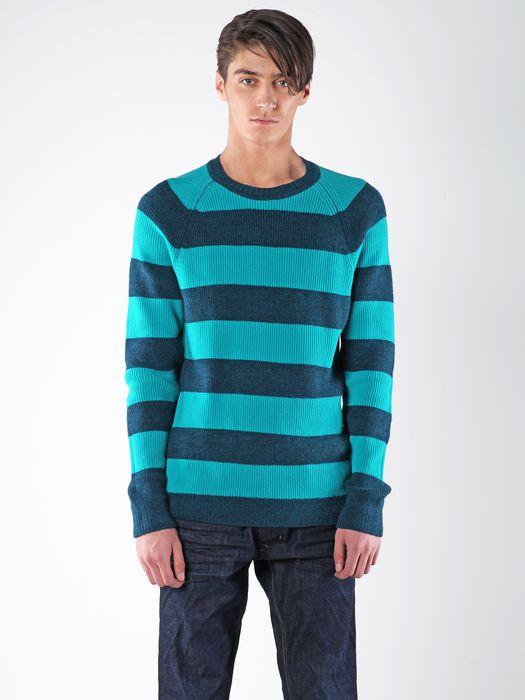 DIESEL K-EBISU Pullover U a