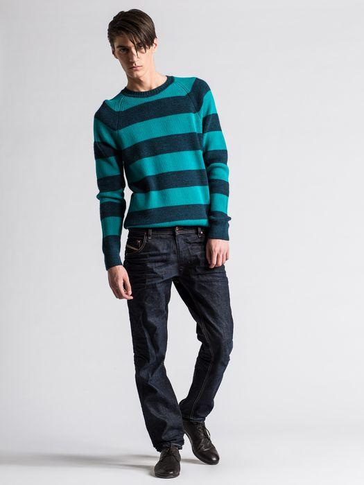 DIESEL K-EBISU Knitwear U r