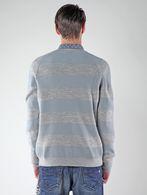 DIESEL K-EBISU Knitwear U e