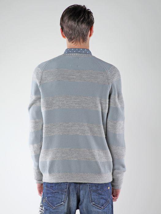 DIESEL K-EBISU Pullover U e