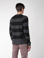 DIESEL K-EBISU Knitwear U a