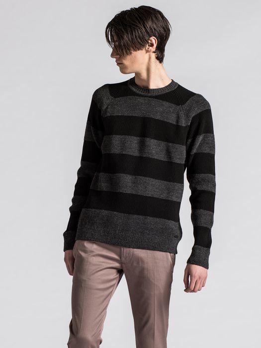 DIESEL K-EBISU Knitwear U f