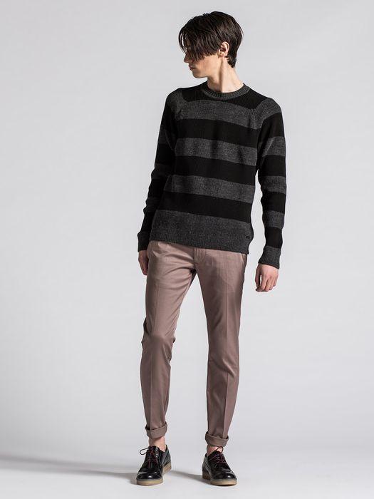 DIESEL K-EBISU Pullover U r