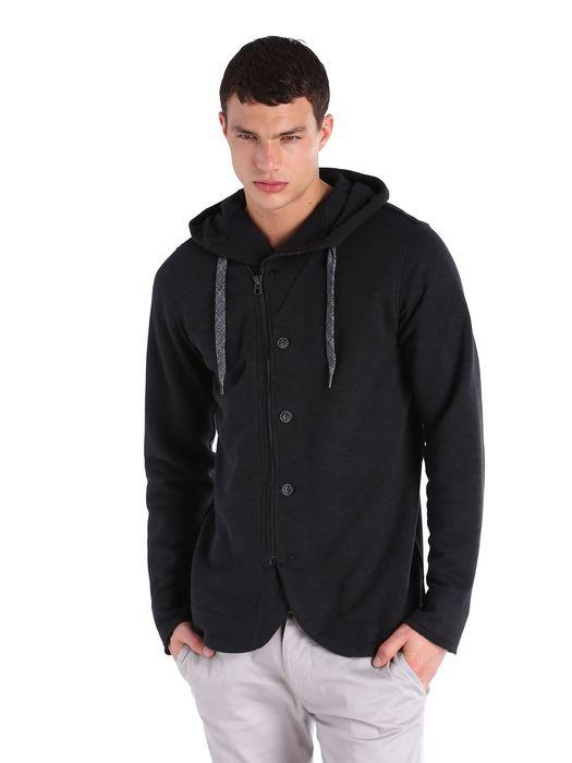 DIESEL SORBET Sweaters U f