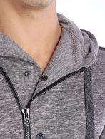 DIESEL SORBET Sweaters U a
